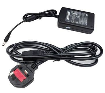 ZWO 12V 5A AC to DC Adapter PSU for ZWO ASI Cooled Cameras