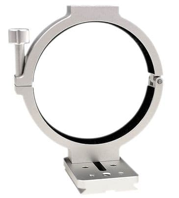 ZWO 86mm Holder Ring / Bracket for ZWO ASI PRO CAMERAS