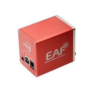 ZWO EAF - Electronic Automatic Focus motor
